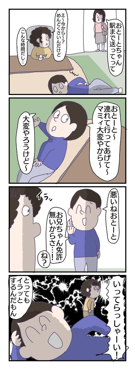 f:id:YuruFuwaTa:20190422160732p:plain