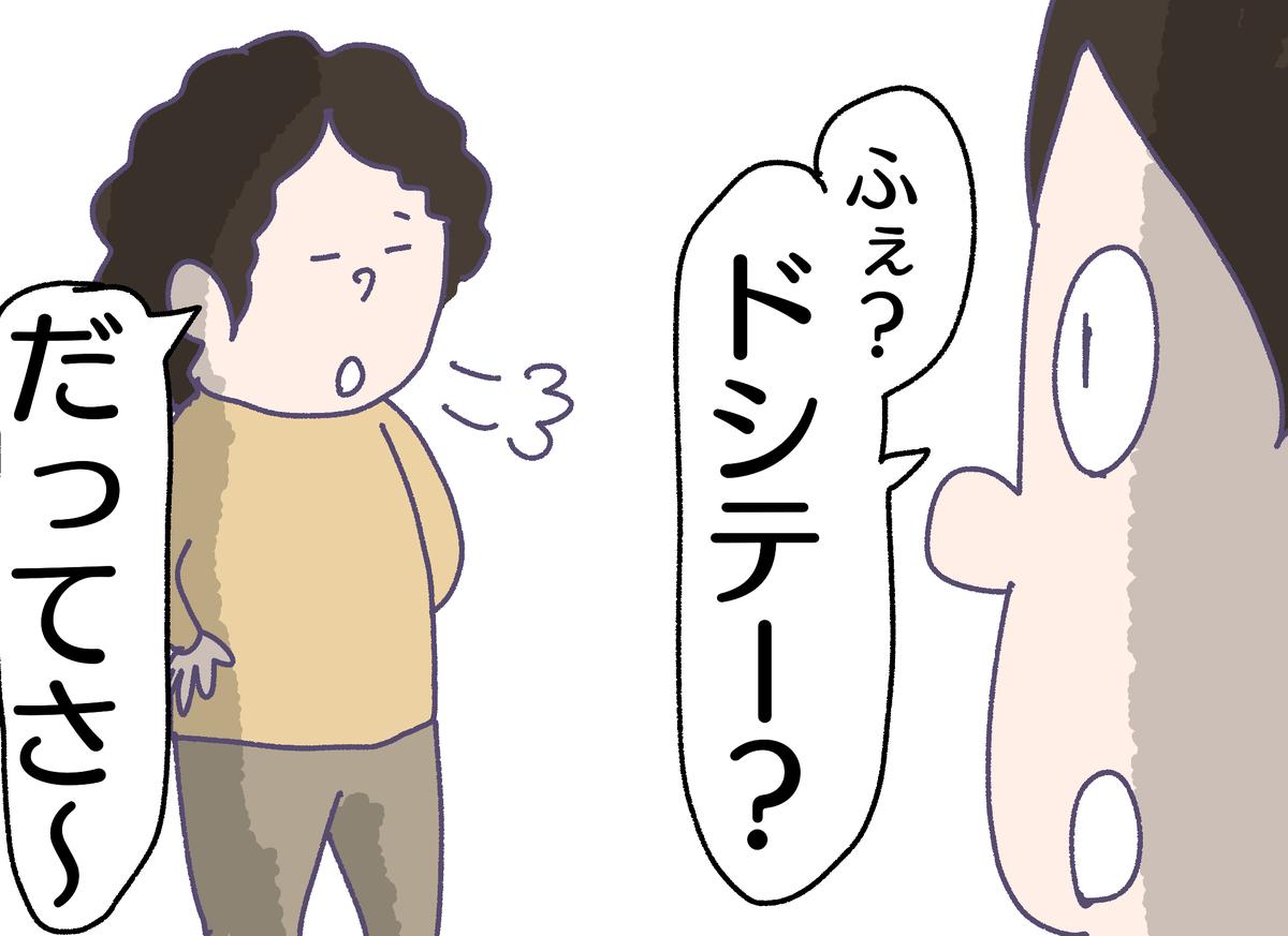 f:id:YuruFuwaTa:20190422160751p:plain