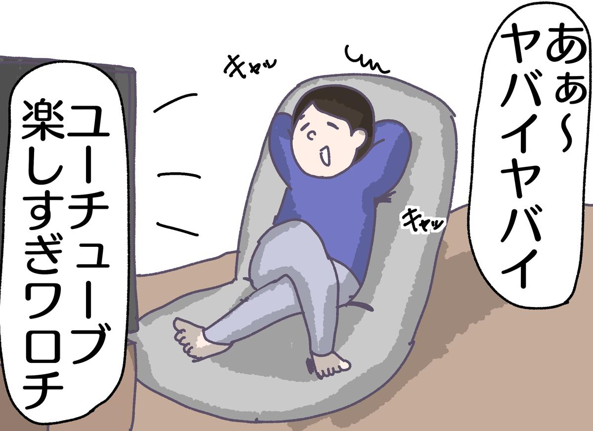 f:id:YuruFuwaTa:20190424175855p:plain