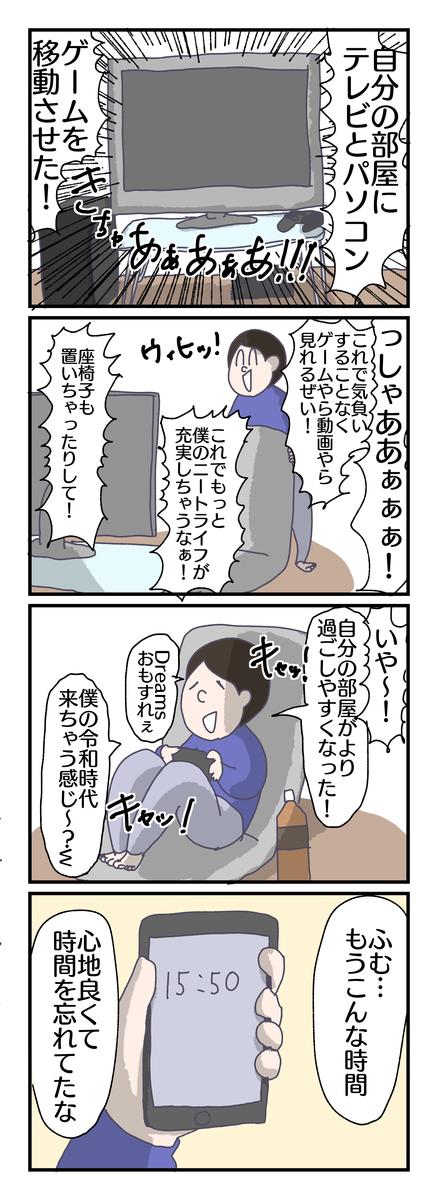 f:id:YuruFuwaTa:20190425152358p:plain