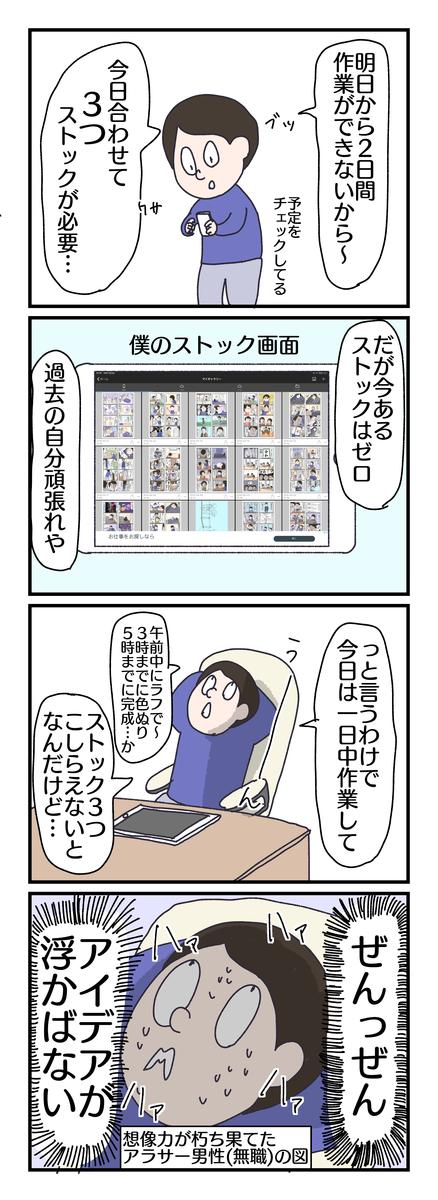 f:id:YuruFuwaTa:20190427200108p:plain