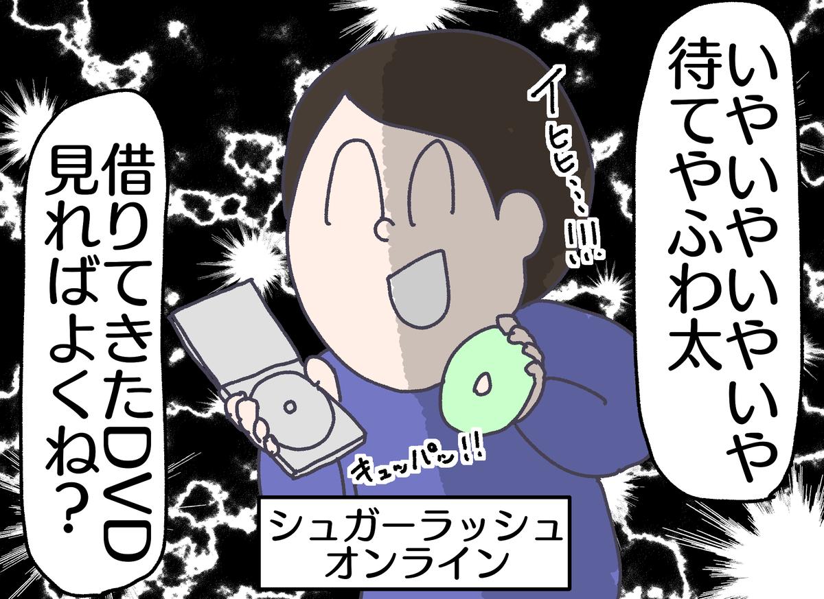 f:id:YuruFuwaTa:20190501163554p:plain