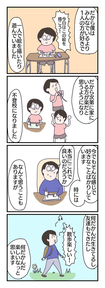 f:id:YuruFuwaTa:20190506200304p:plain