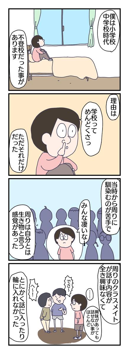 f:id:YuruFuwaTa:20190506200348p:plain