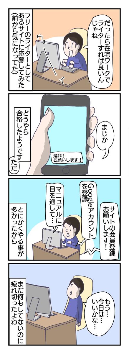 f:id:YuruFuwaTa:20190507172318p:plain