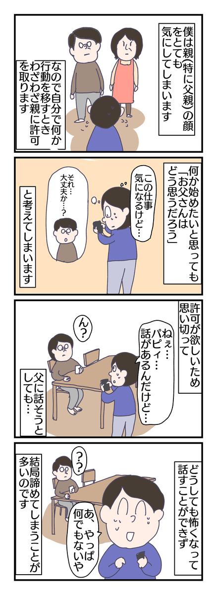 f:id:YuruFuwaTa:20190513201935p:plain