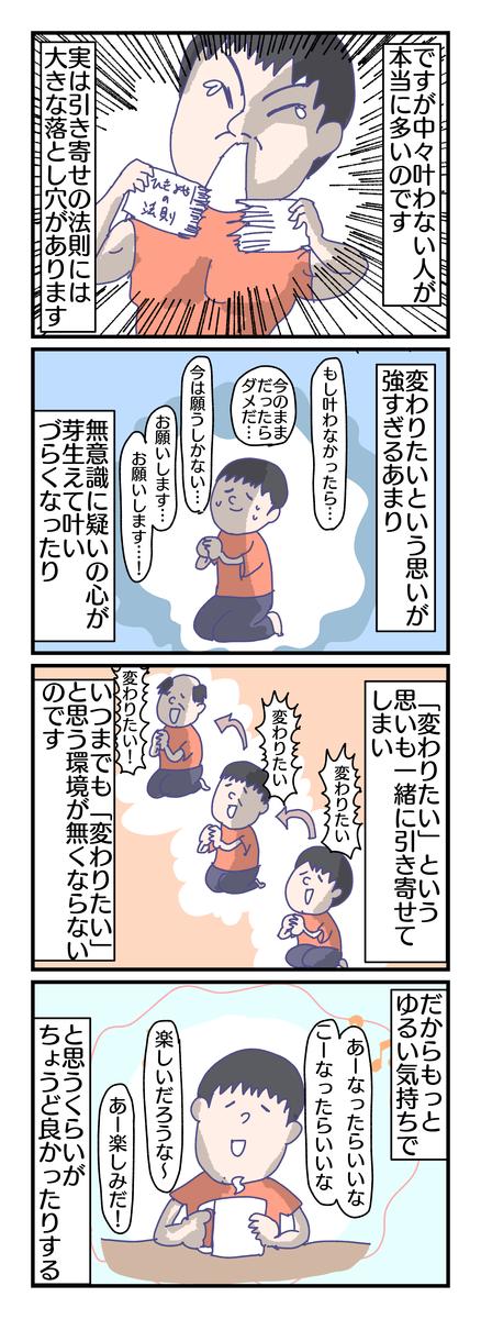 f:id:YuruFuwaTa:20190514144058p:plain