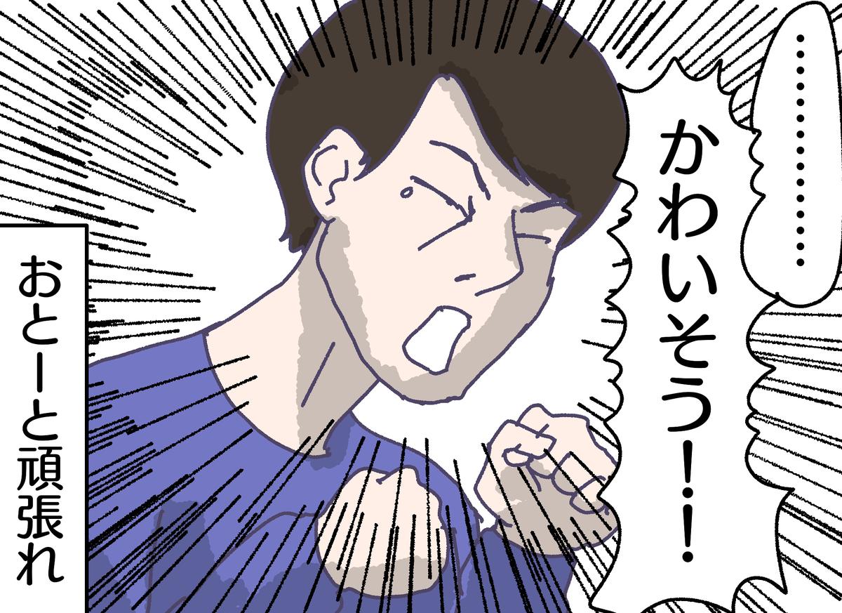f:id:YuruFuwaTa:20190515144053p:plain