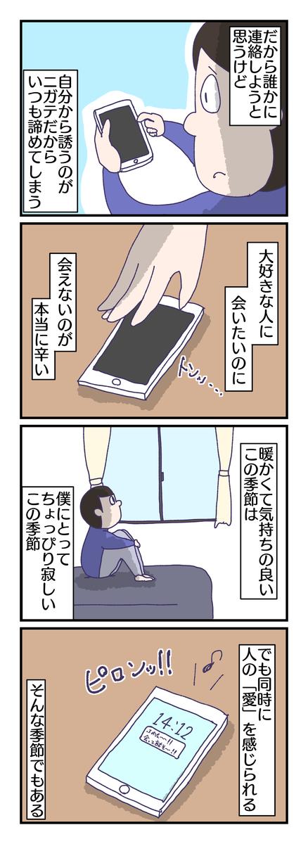 f:id:YuruFuwaTa:20190516102253p:plain