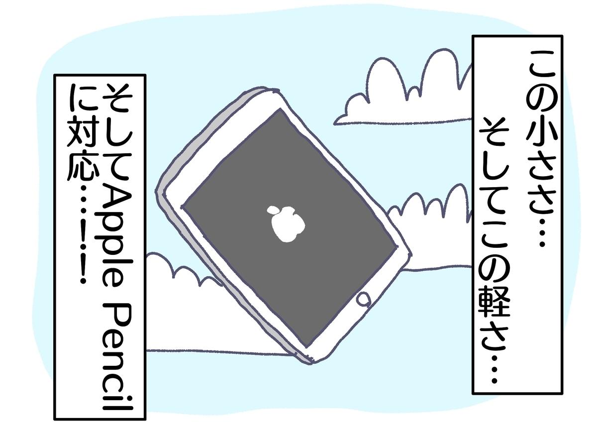 f:id:YuruFuwaTa:20190517150850j:plain