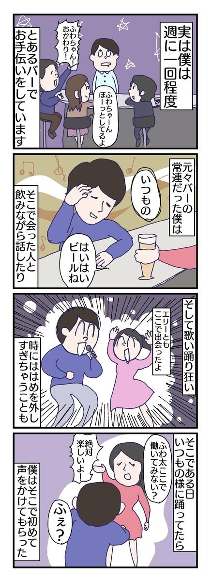 f:id:YuruFuwaTa:20190518183033j:plain