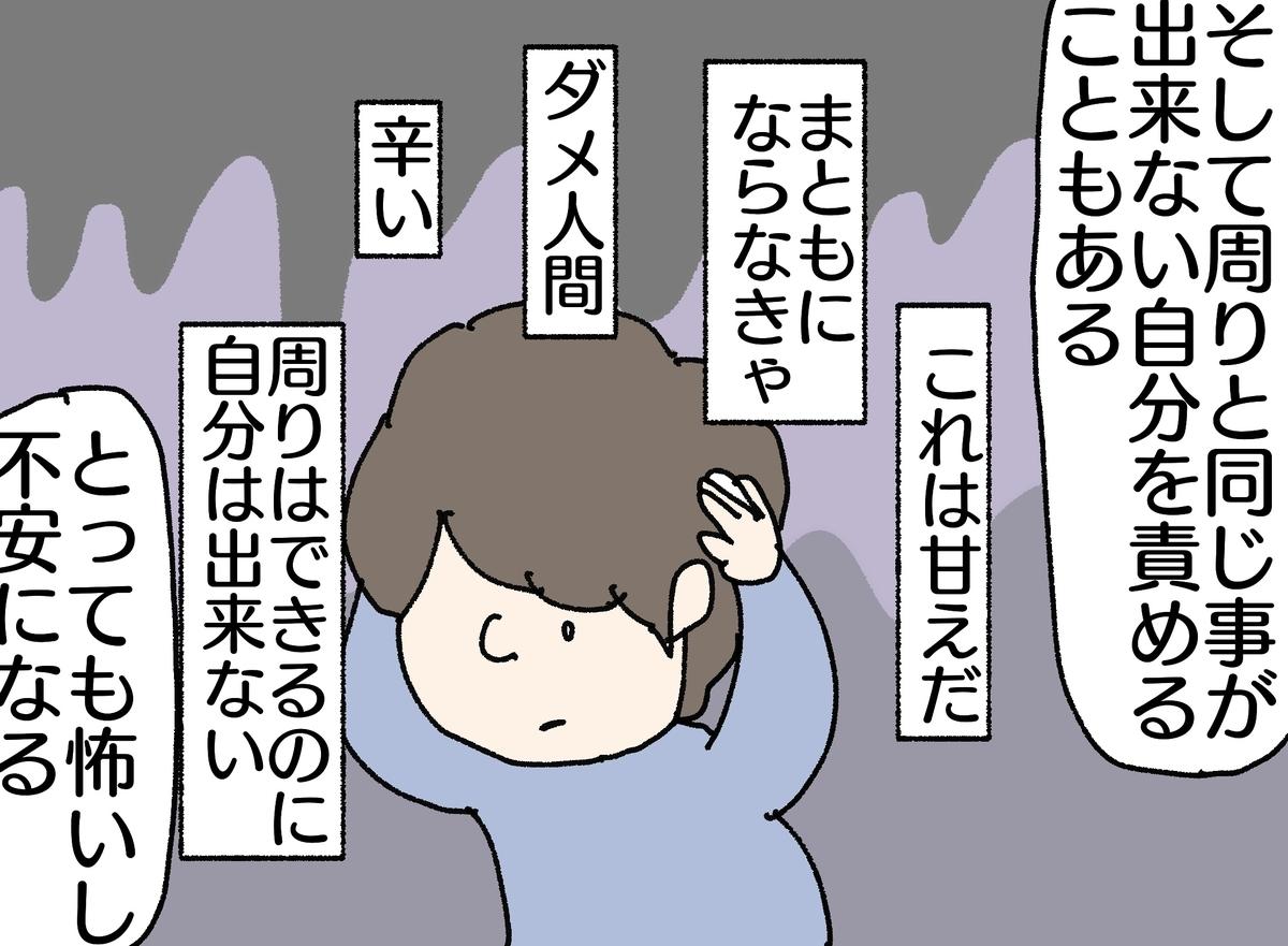 f:id:YuruFuwaTa:20190519183616j:plain
