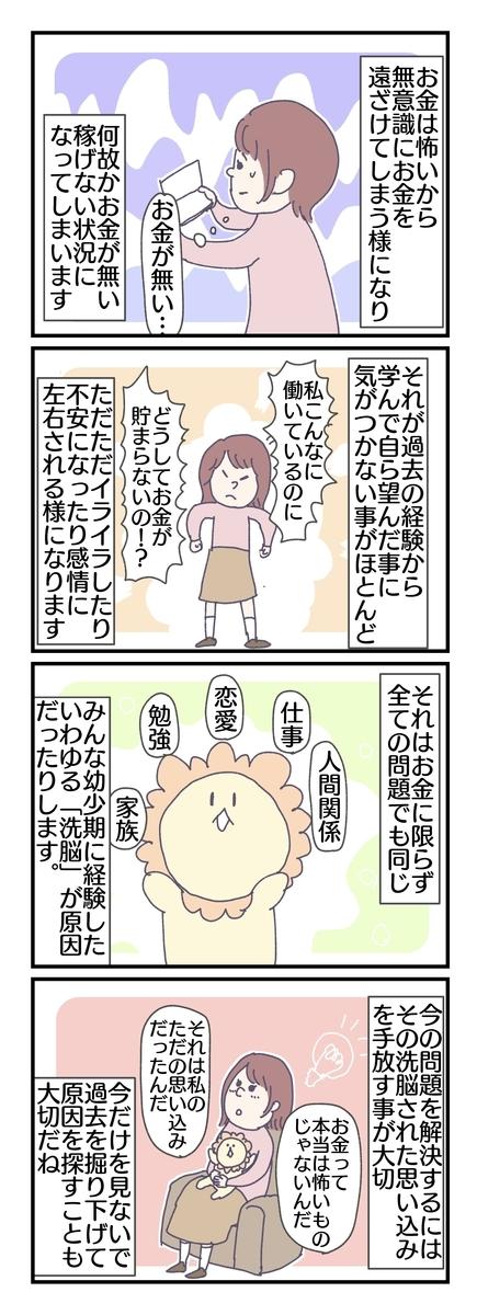 f:id:YuruFuwaTa:20190520173643j:plain