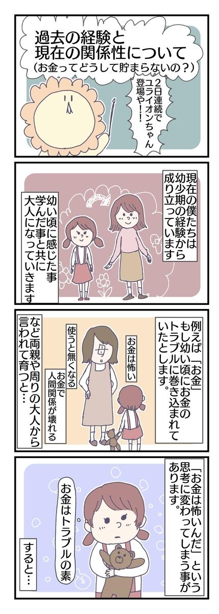 f:id:YuruFuwaTa:20190520173658j:plain