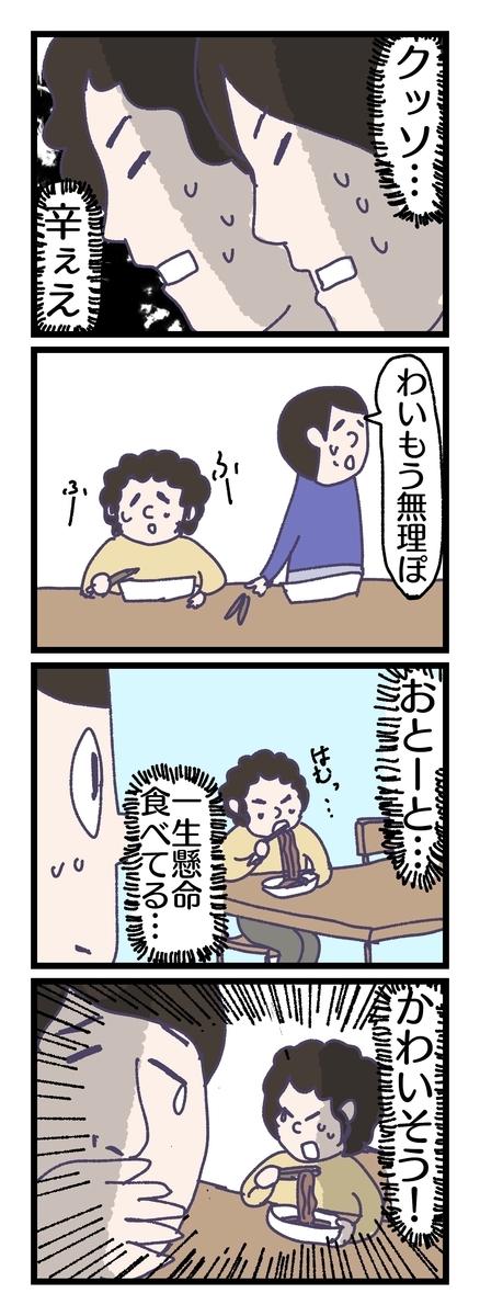 f:id:YuruFuwaTa:20190526153944j:plain