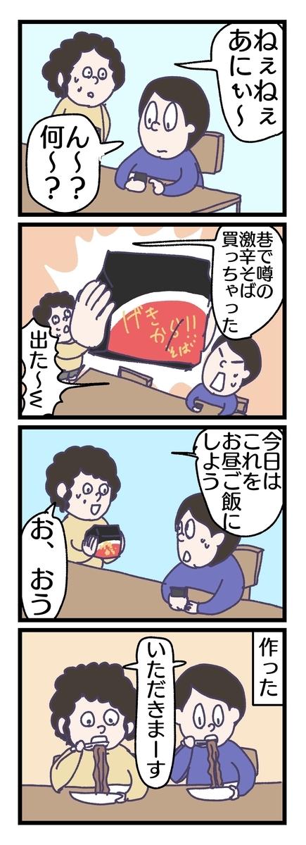 f:id:YuruFuwaTa:20190526153952j:plain