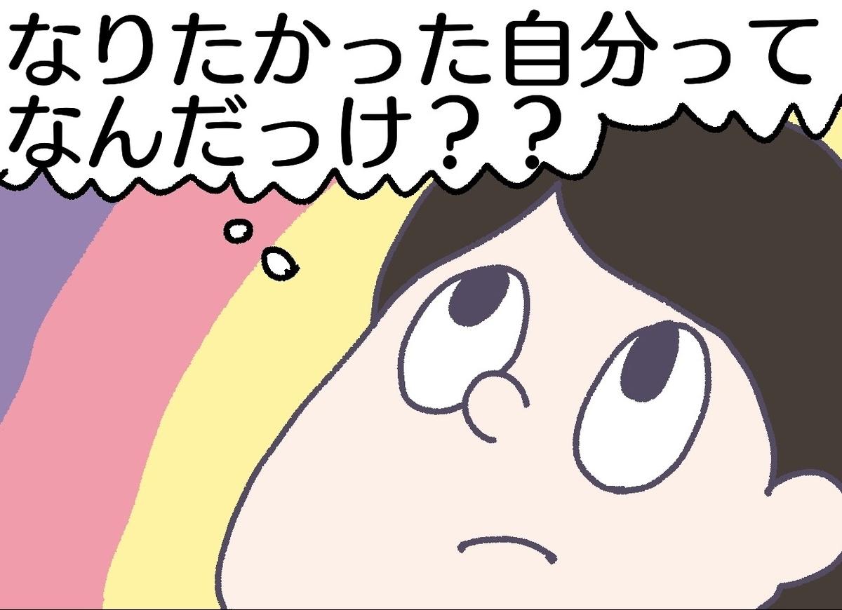 f:id:YuruFuwaTa:20190527164250j:plain