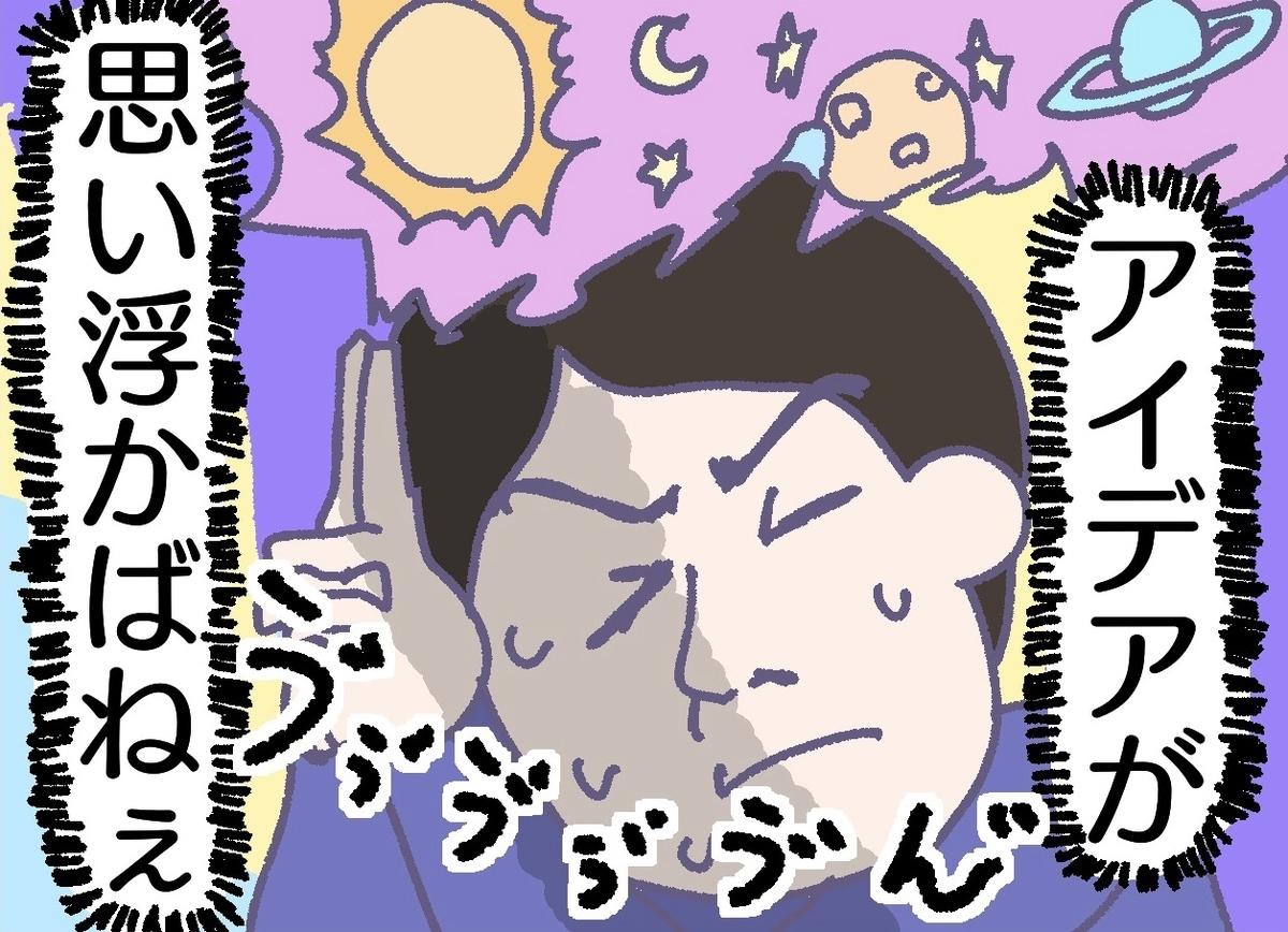 f:id:YuruFuwaTa:20190528132735j:plain