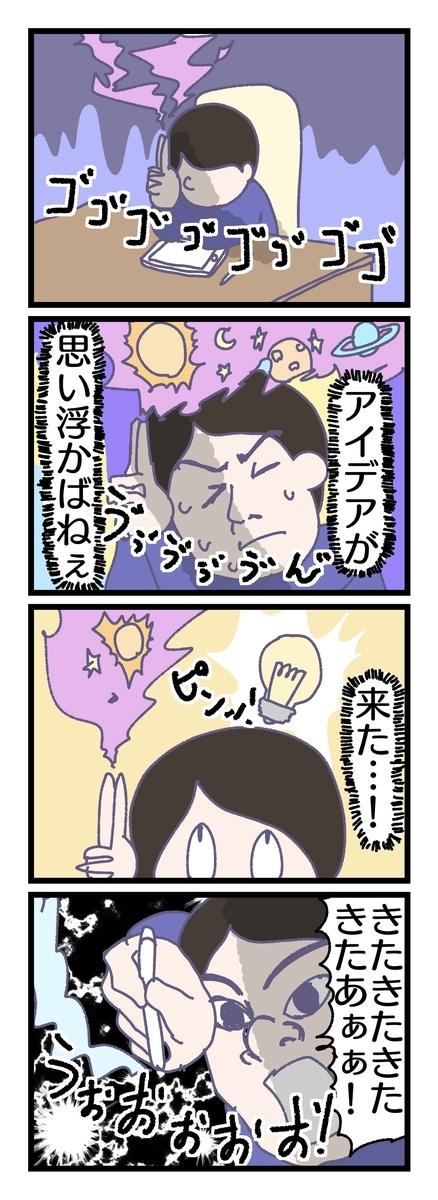 f:id:YuruFuwaTa:20190528132753j:plain