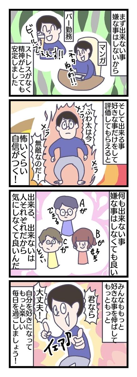 f:id:YuruFuwaTa:20190530112503j:plain