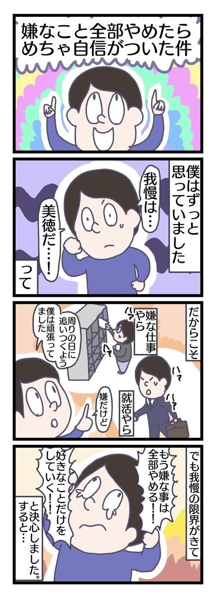 f:id:YuruFuwaTa:20190530112510j:plain
