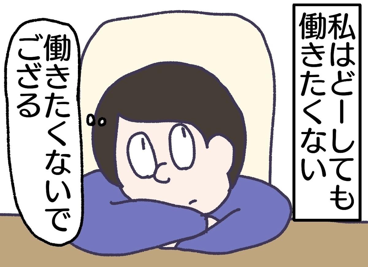 f:id:YuruFuwaTa:20190603202345j:plain