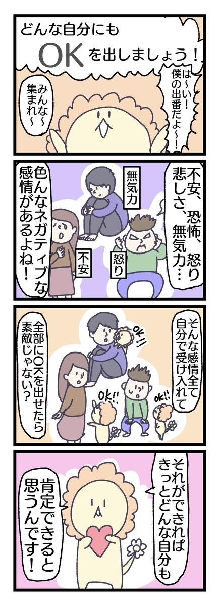 f:id:YuruFuwaTa:20190604183047j:plain