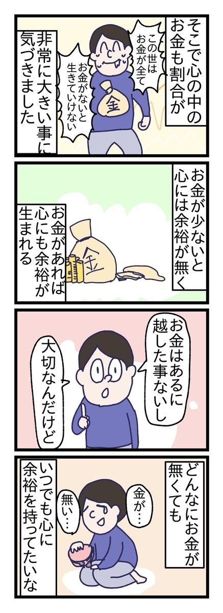 f:id:YuruFuwaTa:20190609173612j:plain