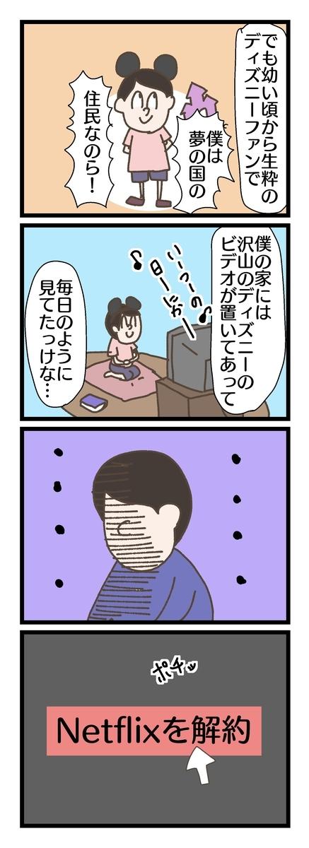 f:id:YuruFuwaTa:20190615173936j:plain
