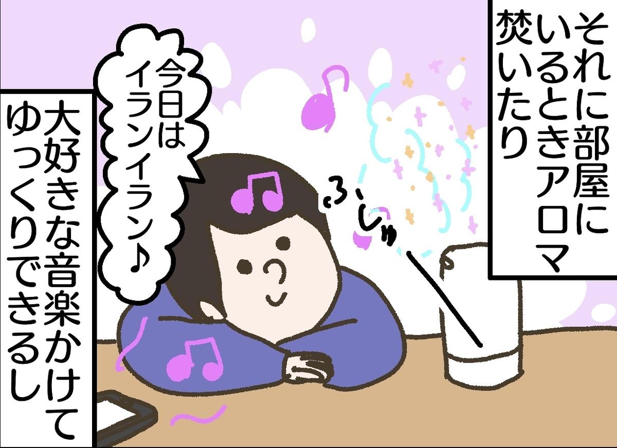 f:id:YuruFuwaTa:20190618152906j:plain
