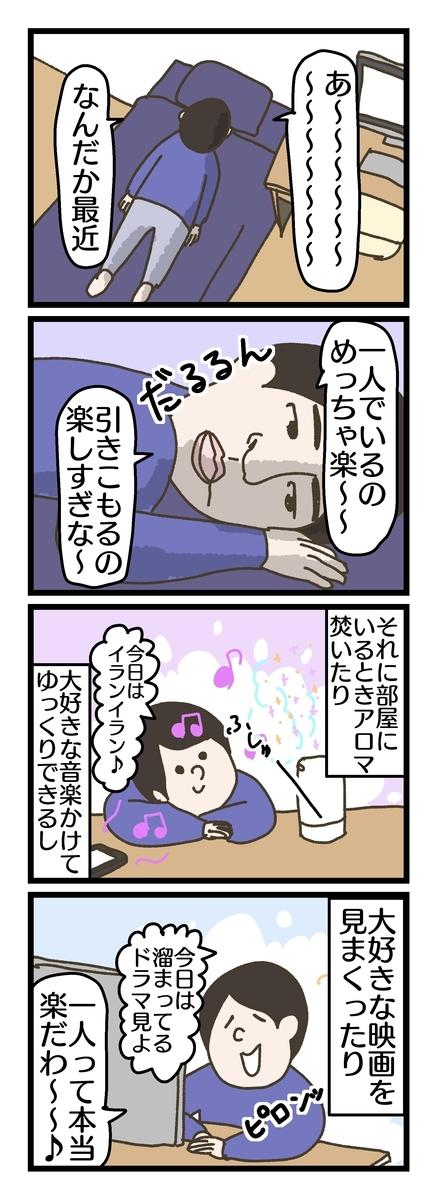 f:id:YuruFuwaTa:20190618152917j:plain