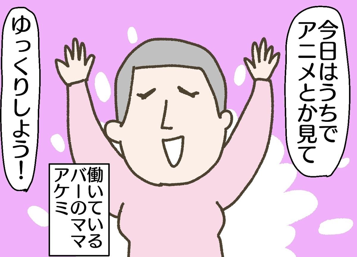 f:id:YuruFuwaTa:20190619232551j:plain