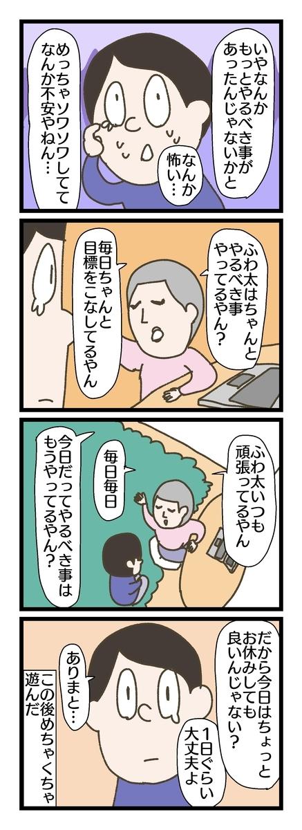 f:id:YuruFuwaTa:20190619232556j:plain