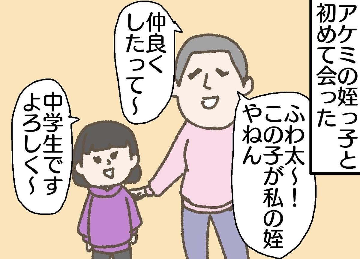 f:id:YuruFuwaTa:20190621153123j:plain