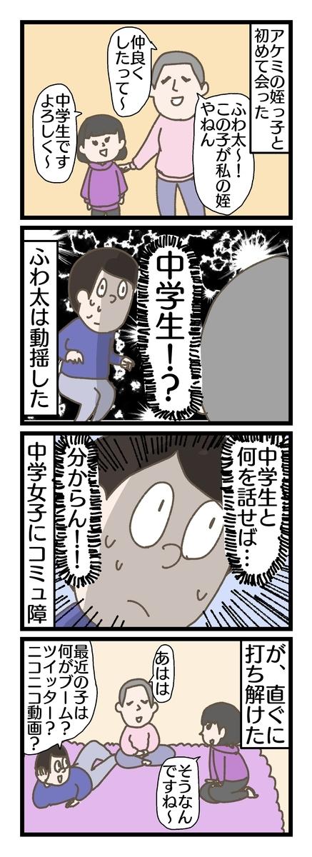 f:id:YuruFuwaTa:20190621153137j:plain