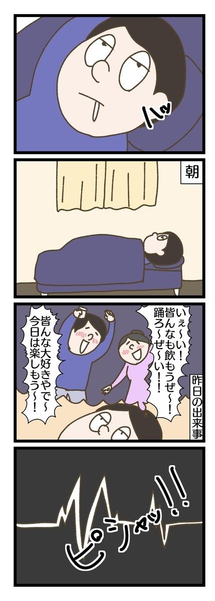 f:id:YuruFuwaTa:20190622180936j:plain
