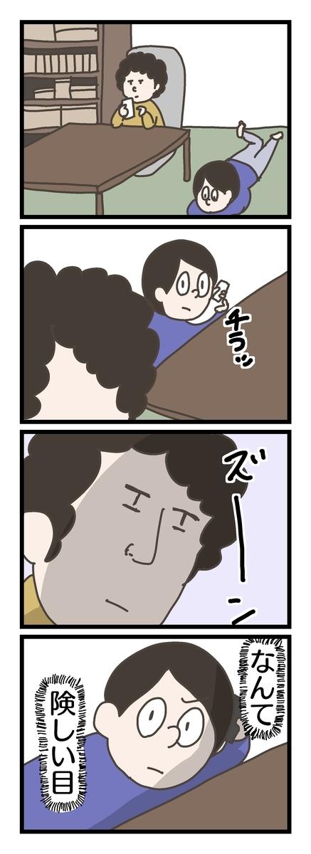 f:id:YuruFuwaTa:20190627112627j:plain