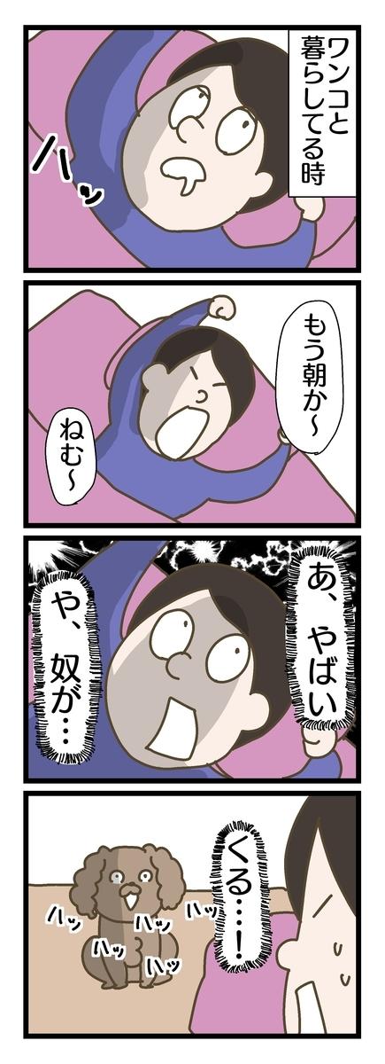 f:id:YuruFuwaTa:20190701164409j:plain