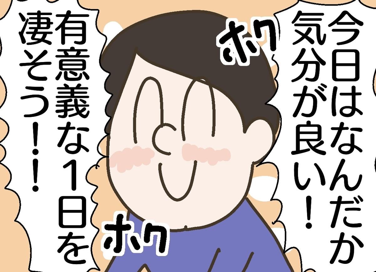 f:id:YuruFuwaTa:20190703192359j:plain