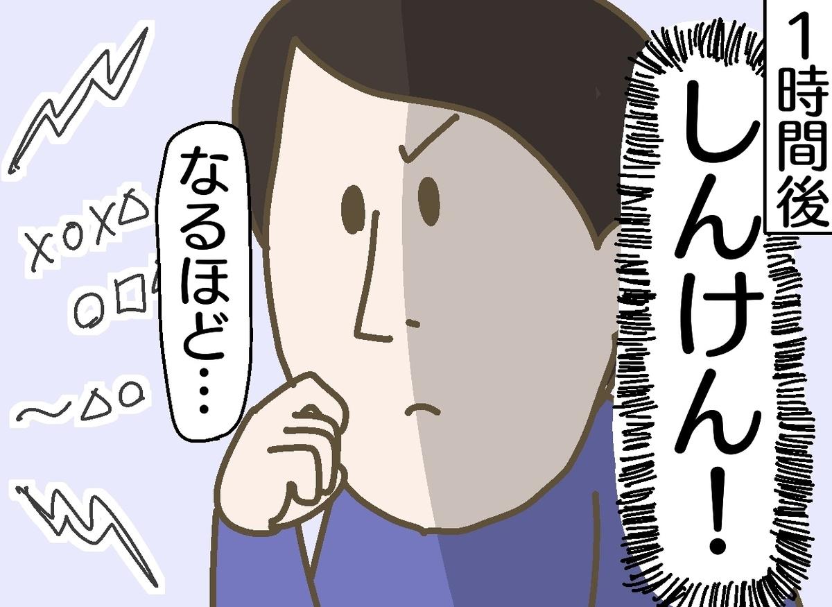 f:id:YuruFuwaTa:20190706151739j:plain