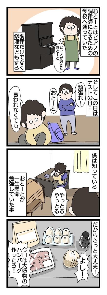f:id:YuruFuwaTa:20190709130829j:plain