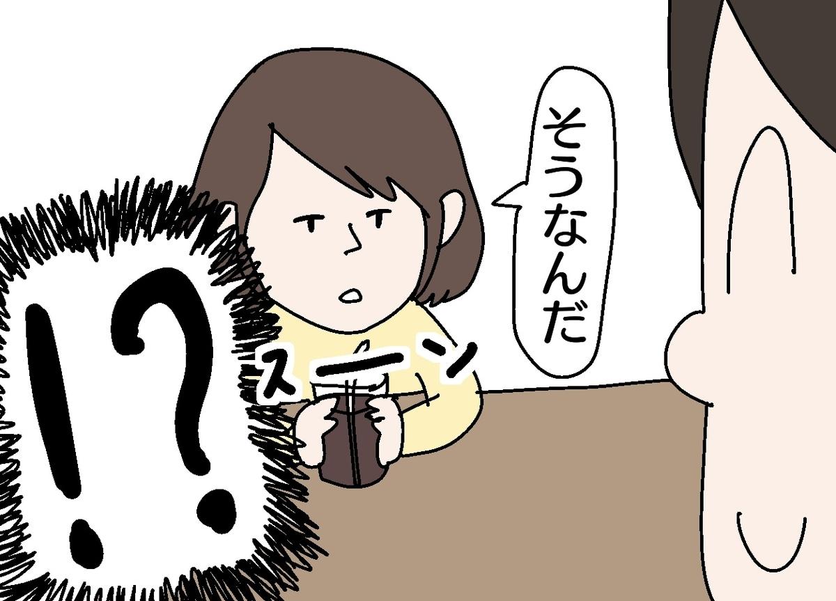f:id:YuruFuwaTa:20190712143823j:plain
