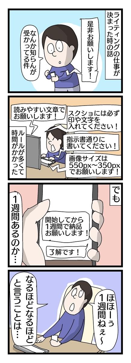 f:id:YuruFuwaTa:20190713173152j:plain