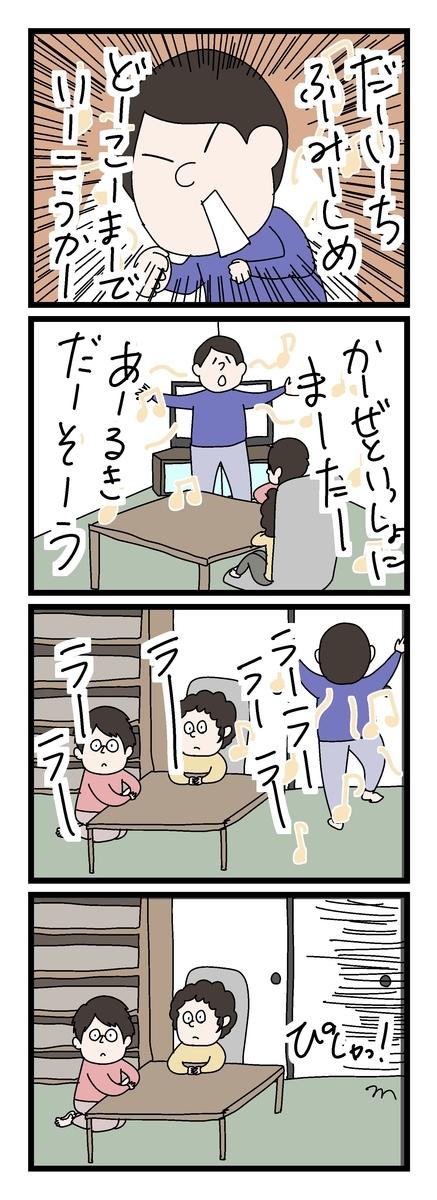 f:id:YuruFuwaTa:20190714152851j:plain