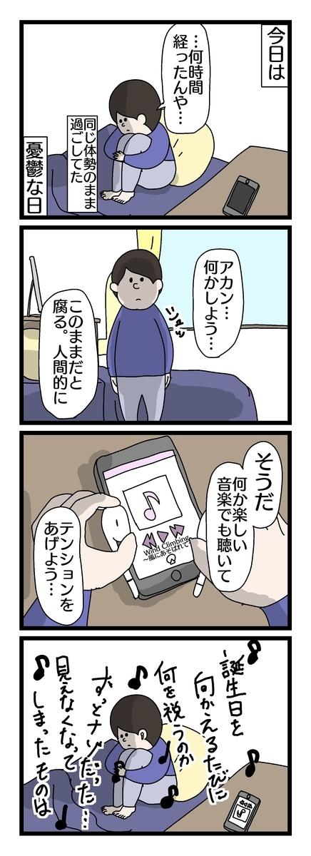 f:id:YuruFuwaTa:20190716103633j:plain