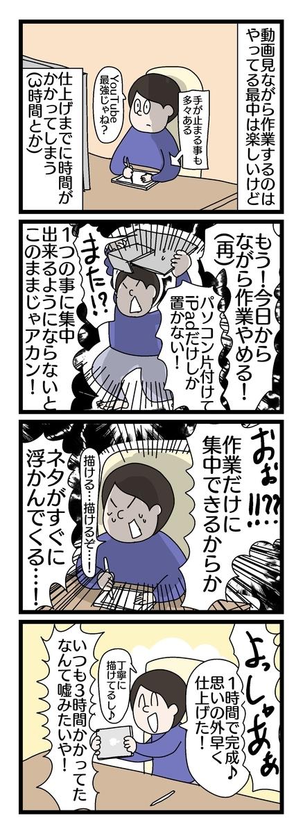 f:id:YuruFuwaTa:20190719131245j:plain