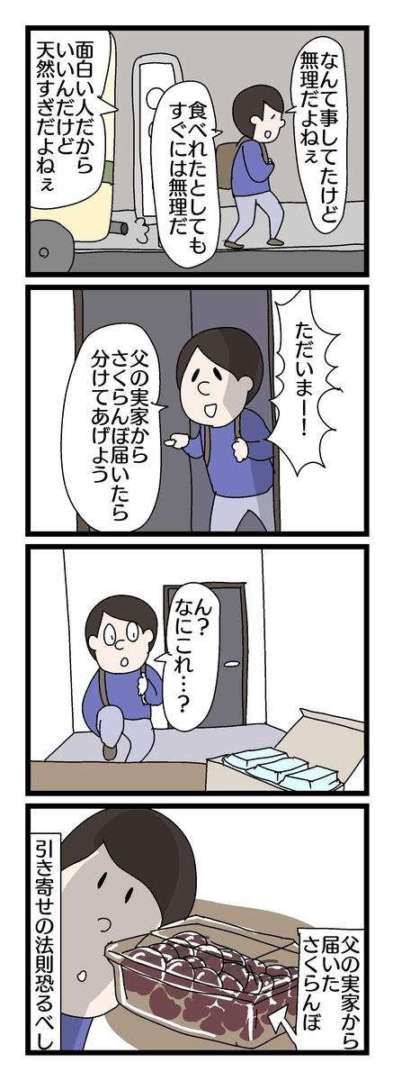 f:id:YuruFuwaTa:20190720235347j:plain