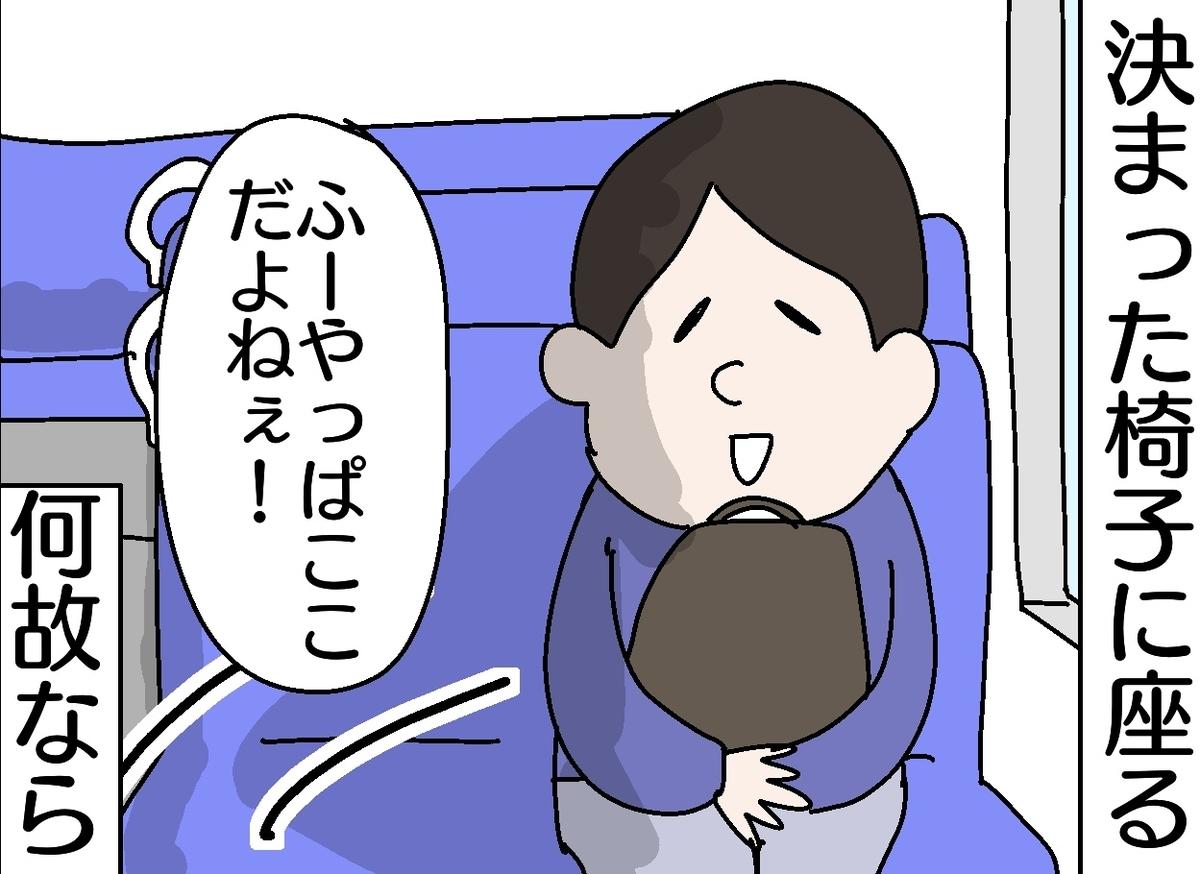 f:id:YuruFuwaTa:20190722004057j:plain