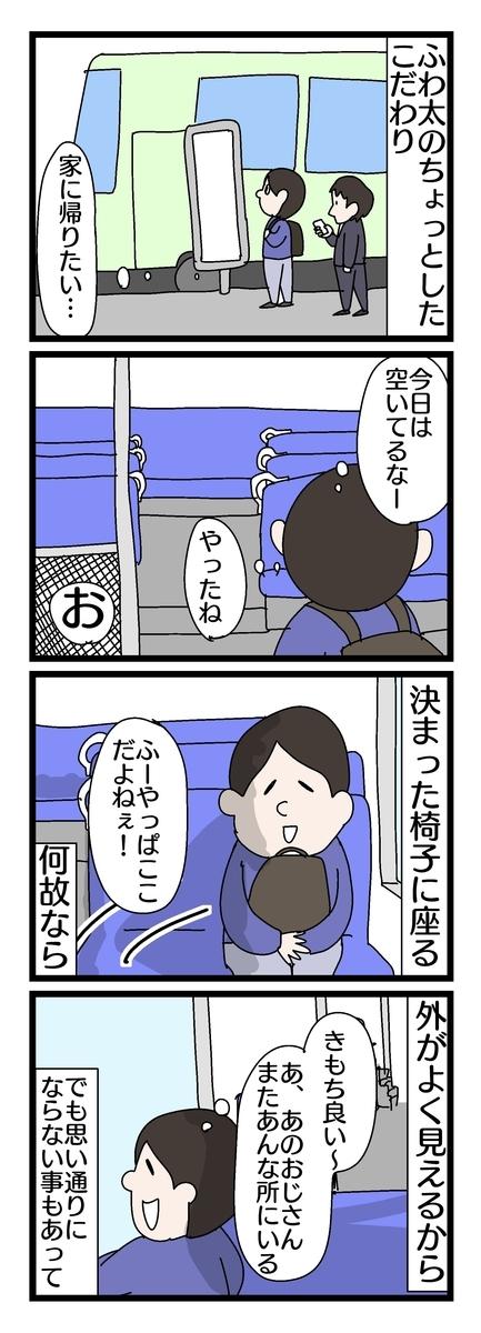 f:id:YuruFuwaTa:20190722004107j:plain