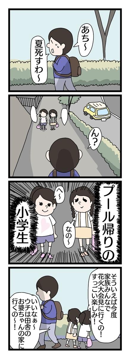 f:id:YuruFuwaTa:20190725115233j:plain